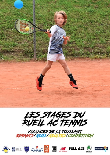 stages-toussaint_rueil.png